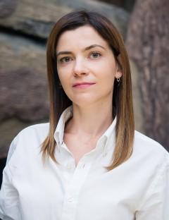 Ольга Карцева