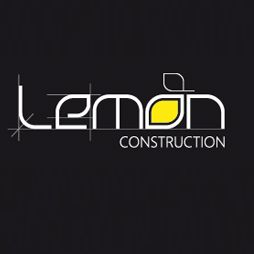Команда Lemon Construction