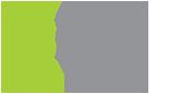 pervaya.com.ua - Первая цветочная компания